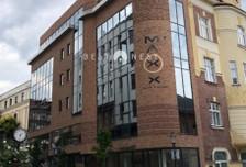 Lokal użytkowy do wynajęcia, Bielsko-Biała Przechód Schodowy, 107 m²