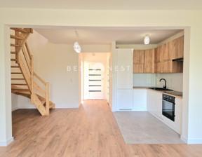 Dom na sprzedaż, Tomice, 100 m²