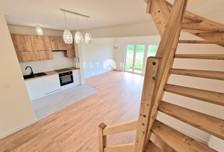Dom na sprzedaż, Wadowice, 100 m²