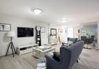 Dom na sprzedaż, Puszczykowo, 500 m² | Morizon.pl | 9675 nr5
