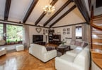 Dom na sprzedaż, Puszczykowo, 500 m² | Morizon.pl | 9675 nr2
