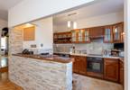 Dom na sprzedaż, Puszczykowo, 500 m² | Morizon.pl | 9675 nr11