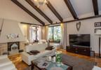 Dom na sprzedaż, Puszczykowo, 500 m² | Morizon.pl | 9675 nr12