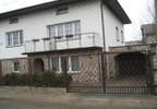 Dom na sprzedaż, Marki Szkolna, 240 m² | Morizon.pl | 5459 nr4