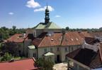 Mieszkanie na sprzedaż, Warszawa Solec, 100 m² | Morizon.pl | 0548 nr6