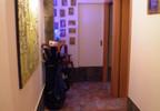 Mieszkanie na sprzedaż, Warszawa Szczęśliwice, 138 m² | Morizon.pl | 4801 nr12