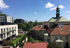 Mieszkanie na sprzedaż, Warszawa Solec, 100 m² | Morizon.pl | 0548 nr8