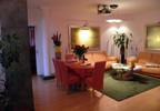 Mieszkanie na sprzedaż, Warszawa Szczęśliwice, 138 m² | Morizon.pl | 4801 nr6