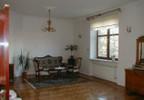 Mieszkanie na sprzedaż, Kraków Stare Miasto, 152 m² | Morizon.pl | 9578 nr2