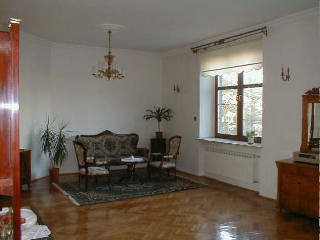 Mieszkanie na sprzedaż, Kraków Stare Miasto, 152 m² | Morizon.pl | 9578