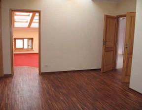 Mieszkanie na sprzedaż, Kraków Józefa, 95 m²