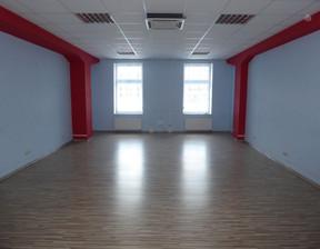 Biuro do wynajęcia, Kraków Zabłocie, 134 m²