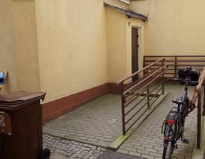 Biuro do wynajęcia, Warszawa Ochota, 14 m²