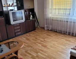Morizon WP ogłoszenia | Dom na sprzedaż, Radziejowice, 200 m² | 3383