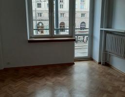 Morizon WP ogłoszenia | Mieszkanie do wynajęcia, Warszawa Śródmieście, 65 m² | 1251