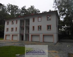 Mieszkanie na sprzedaż, Warszawa Wawer, 61 m²