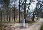 Działka na sprzedaż, Warszawa Wawer, 4135 m²   Morizon.pl   9685 nr2