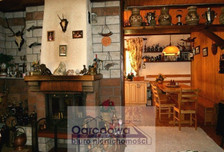 Dom na sprzedaż, Stare Załubice, 67 m²
