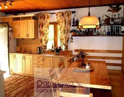 Morizon WP ogłoszenia   Dom na sprzedaż, Stare Załubice, 67 m²   1900