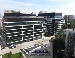Morizon WP ogłoszenia | Mieszkanie do wynajęcia, Warszawa Śródmieście, 60 m² | 6067