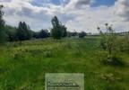 Działka na sprzedaż, Czosnów, 1000 m²   Morizon.pl   8866 nr5