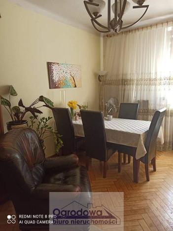 Morizon WP ogłoszenia | Mieszkanie na sprzedaż, Warszawa Grochów, 49 m² | 3473