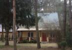 Morizon WP ogłoszenia   Dom na sprzedaż, Jadów, 100 m²   0419