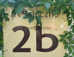 Morizon WP ogłoszenia | Mieszkanie na sprzedaż, Kraków Grzegórzki, 44 m² | 1541