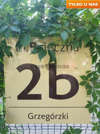 Morizon WP ogłoszenia   Mieszkanie na sprzedaż, Kraków Grzegórzki, 44 m²   1541