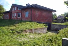 Dom na sprzedaż, Stary Sącz, 300 m²