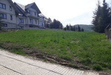 Działka na sprzedaż, Szczawnica Staszowa, 3900 m²