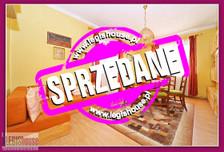 Mieszkanie na sprzedaż, Olsztyn Jaroty, 84 m²