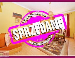 Morizon WP ogłoszenia | Mieszkanie na sprzedaż, Olsztyn Jaroty, 84 m² | 2637