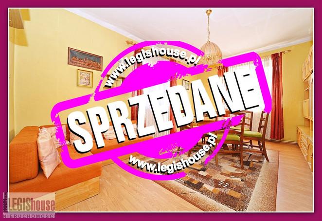 Morizon WP ogłoszenia   Mieszkanie na sprzedaż, Olsztyn Jaroty, 84 m²   2637