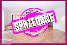 Mieszkanie na sprzedaż, Olsztyn Nagórki, 55 m²