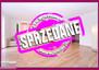 Morizon WP ogłoszenia | Mieszkanie na sprzedaż, Olsztyn Nagórki, 55 m² | 6209
