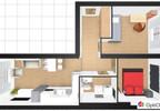 Mieszkanie na sprzedaż, Szczytnica, 46 m² | Morizon.pl | 2493 nr13