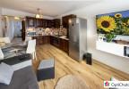 Mieszkanie na sprzedaż, Szczytnica, 46 m² | Morizon.pl | 2493 nr3