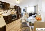 Mieszkanie na sprzedaż, Szczytnica, 46 m² | Morizon.pl | 2493 nr2