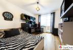 Mieszkanie na sprzedaż, Szczytnica, 46 m² | Morizon.pl | 2493 nr4