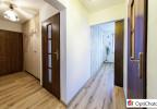 Mieszkanie na sprzedaż, Szczytnica, 46 m² | Morizon.pl | 2493 nr9