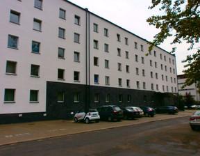 Biuro do wynajęcia, Katowice Giszowiec, 32 m²