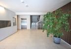 Mieszkanie na sprzedaż, Katowice Ochojec, 83 m²   Morizon.pl   0317 nr10