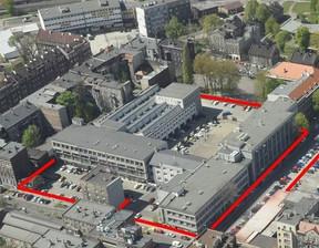 Biuro do wynajęcia, Katowice Brynów-Osiedle Zgrzebnioka, 35 m²