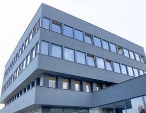 Biuro do wynajęcia, Katowice Dąb, 273 m²