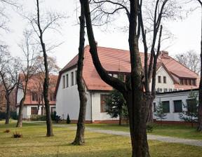 Biuro do wynajęcia, Katowice Giszowiec, 55 m²