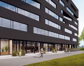 Biuro do wynajęcia, Katowice Dąb, 1112 m²