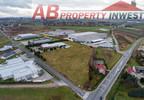 Działka na sprzedaż, Targowisko, 13354 m²   Morizon.pl   1246 nr7