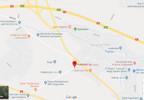 Działka na sprzedaż, Targowisko, 13354 m²   Morizon.pl   1246 nr9