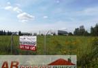 Działka na sprzedaż, Targowisko, 13354 m²   Morizon.pl   1246 nr11